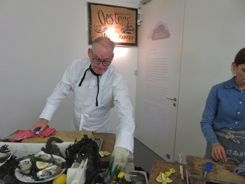 opening anouk griffioen tent 2016-10-06 006