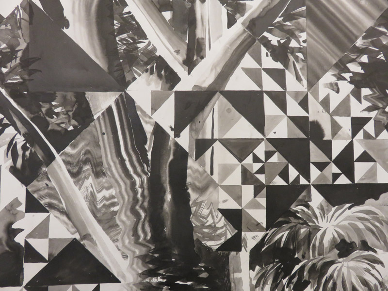 vk beeldende kunst 2016-10-08 082