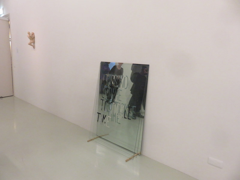 vk beeldende kunst 2016-10-08 091