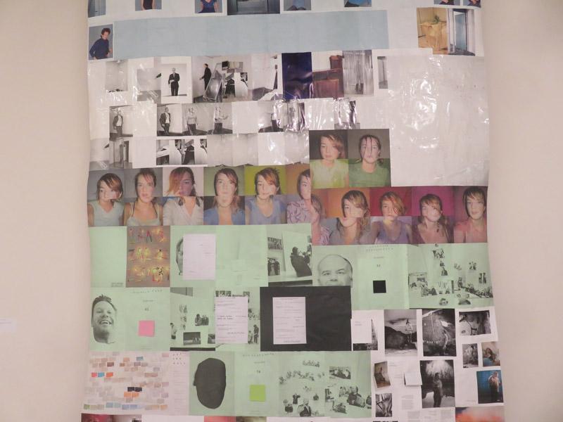 vk beeldende kunst 2016-10-08 109