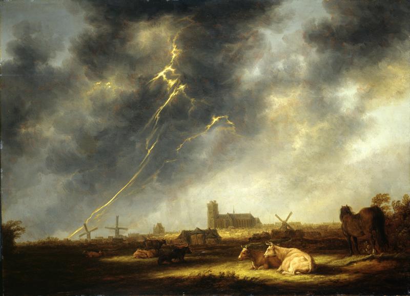 Van Dürer tot Van Gogh Wallraf das Museum, Keulen
