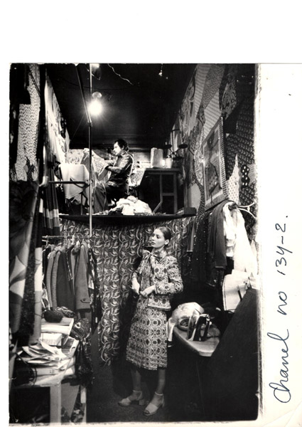 12-01-1972-336ColumbusAv-winkel-NYtimespicture