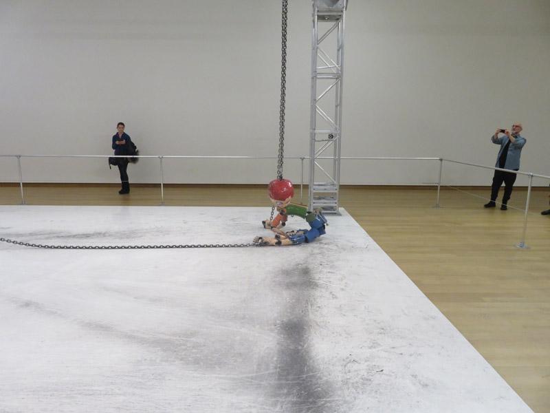 Stedelijk Wolfson 2016-12-15 017