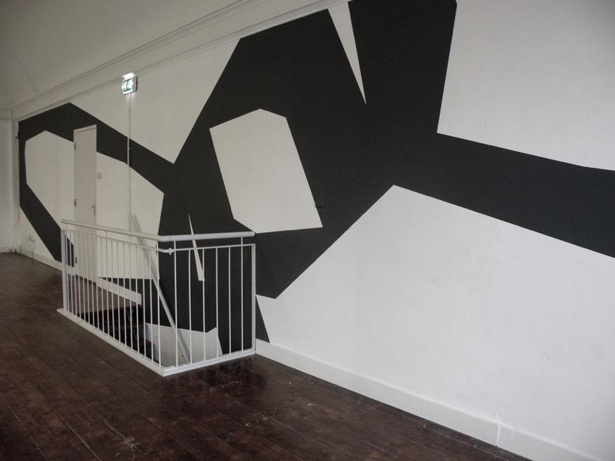 Abstruct @ Park, Tilburg