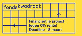 Fonds-Kwadraat_2018_maart