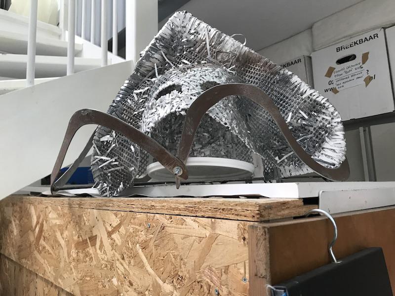 Atelier Bea McMahon