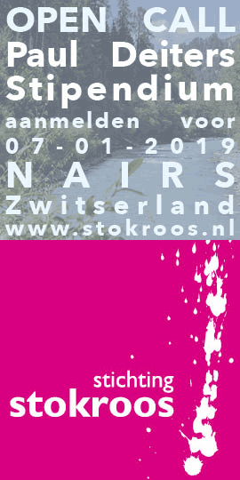 Stichting-Stokroos_2018_dec