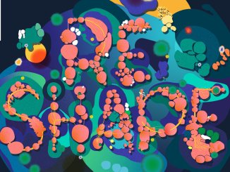 Open Call Bio Art & Design Award 2019