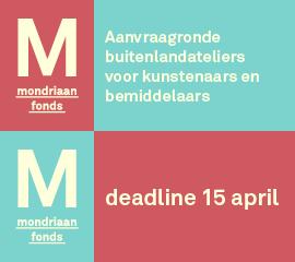 Mondriaan-Fonds_2019_maart