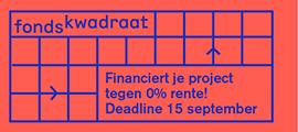 Fonds-Kwadraat_2019_augustus