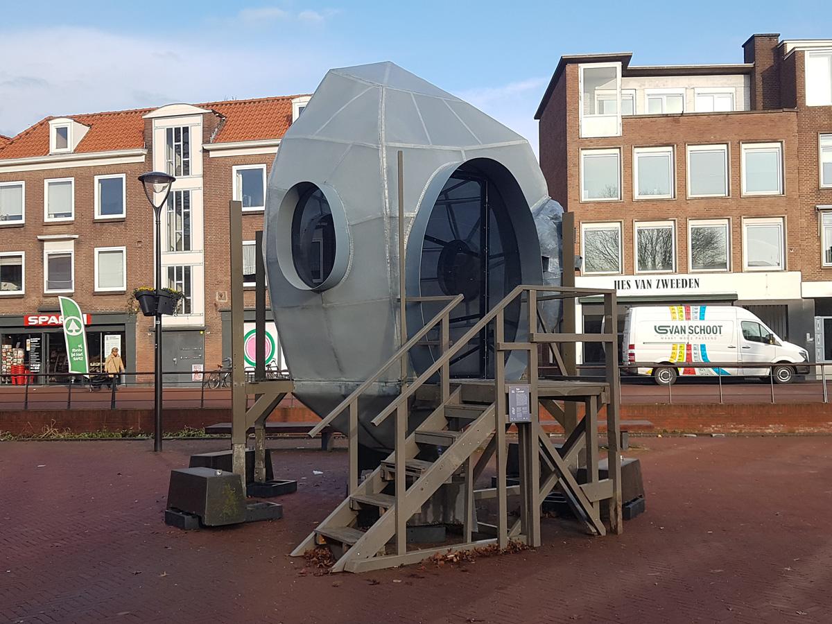 Gelderland Biënnale 2019