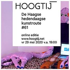 Hoogtij_2020_mei