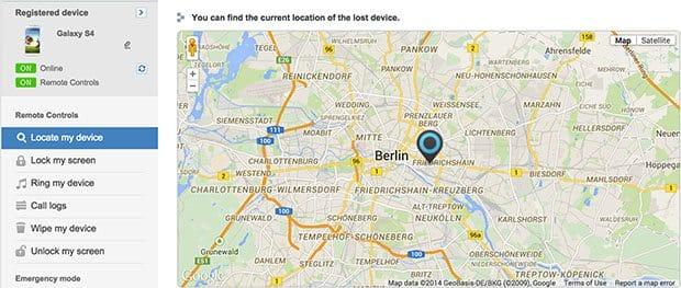 samsung-find-mobile