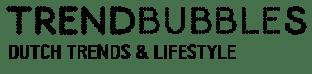 Head-website-trendbubbles-380-90-zwart