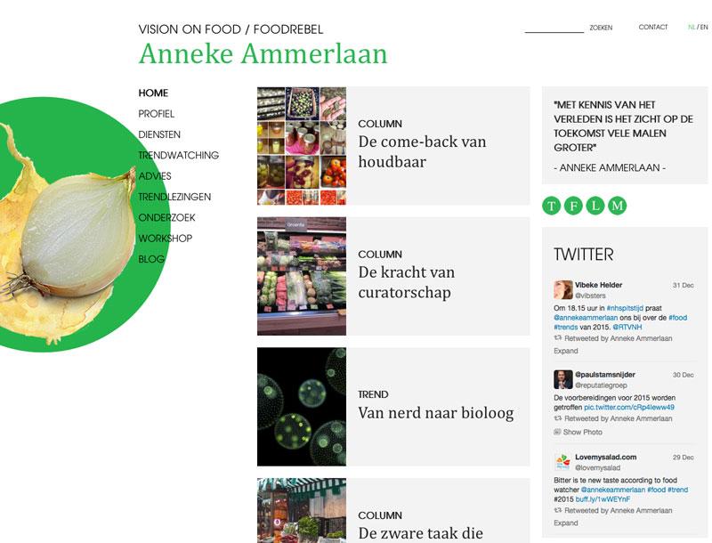 Anneke-Ammerlaan