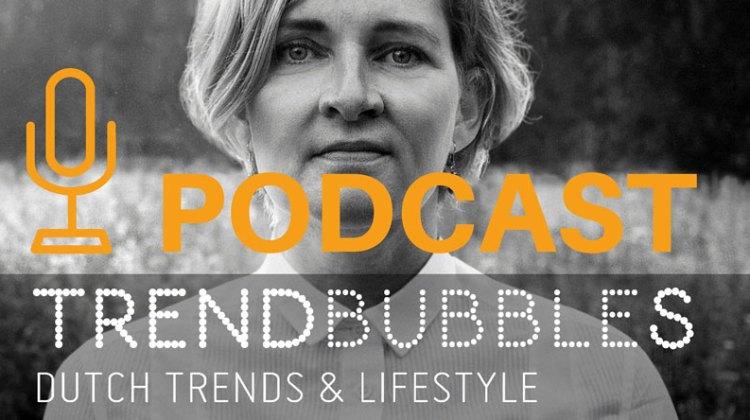011 – Een podcast show beginnen hoe doe je dat?