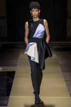 ATELIER VERSACE003fw16-couture-tc-772016