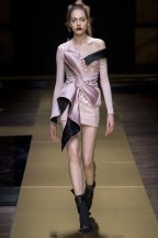 ATELIER VERSACE021fw16-couture-tc-772016