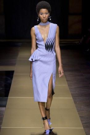 ATELIER VERSACE024fw16-couture-tc-772016