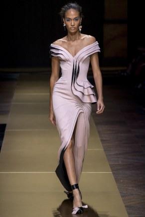 ATELIER VERSACE025fw16-couture-tc-772016
