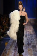 JEAN PAUL GAULTIER053fw16-couture-tc-772016