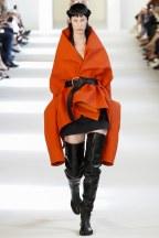 MAISON MARGIELA000fw16-couture-tc-772016