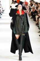 MAISON MARGIELA002fw16-couture-tc-772016