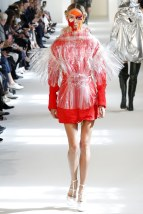 MAISON MARGIELA009fw16-couture-tc-772016