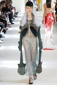 MAISON MARGIELA018fw16-couture-tc-772016