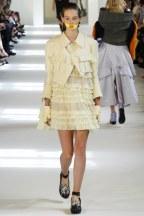 MAISON MARGIELA020fw16-couture-tc-772016