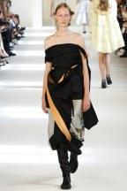 MAISON MARGIELA021fw16-couture-tc-772016