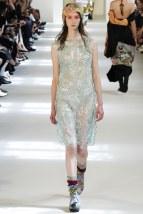 MAISON MARGIELA022fw16-couture-tc-772016