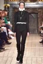 VALENTINO000fw16-couture-tc-772016