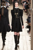 VALENTINO007fw16-couture-tc-772016