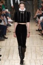 VALENTINO009fw16-couture-tc-772016