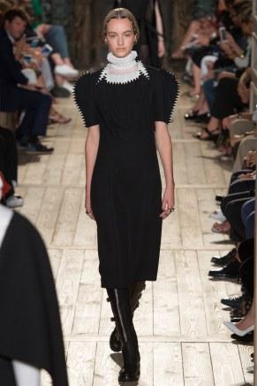 VALENTINO012fw16-couture-tc-772016