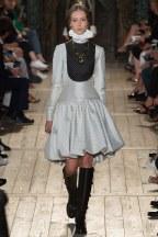 VALENTINO027fw16-couture-tc-772016
