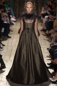 VALENTINO031fw16-couture-tc-772016