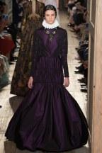 VALENTINO033fw16-couture-tc-772016