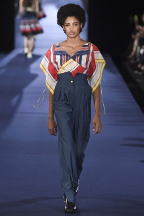 alexis-mabille011ss17-tc-92816