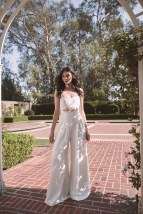 kendall-kylie002ss17-kendall-kylie-tc-9716