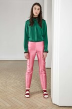 alexis-mabille1415-alexis-mabille-pre-fall-17