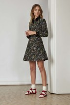 alexis-mabille3032-alexis-mabille-pre-fall-17