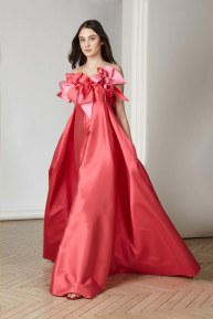 alexis-mabille4244-alexis-mabille-pre-fall-17