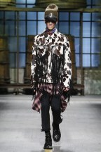 dsquared208m-fw17-tc-1917