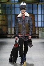 dsquared217m-fw17-tc-1917