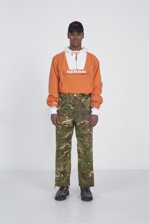 heron-preston13m-fw17-tc-1917