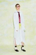 tsumori-chisato02pw17-tc-12617
