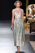 badgley-mischka30w-fw17-tc-2917