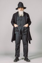 engineered-garments16m-fw17-tc-2217